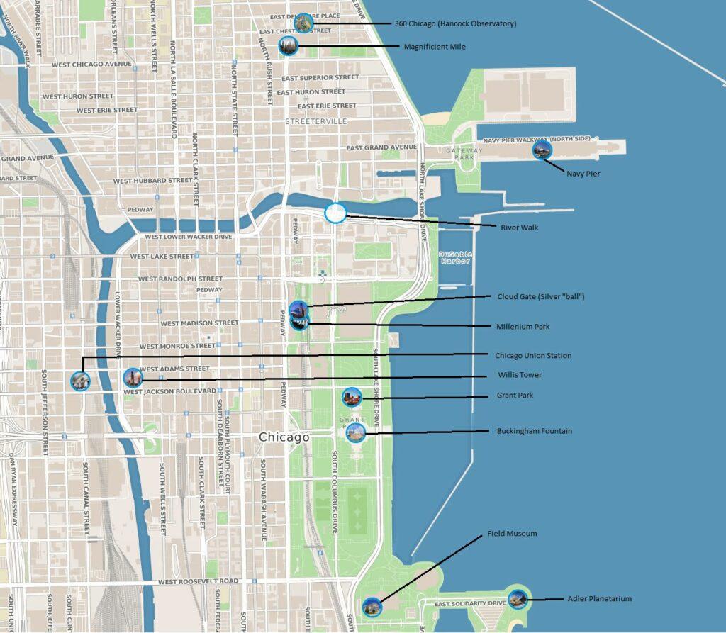chicago_map