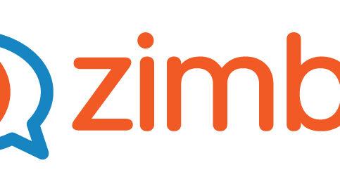 Zimbra Collaboration