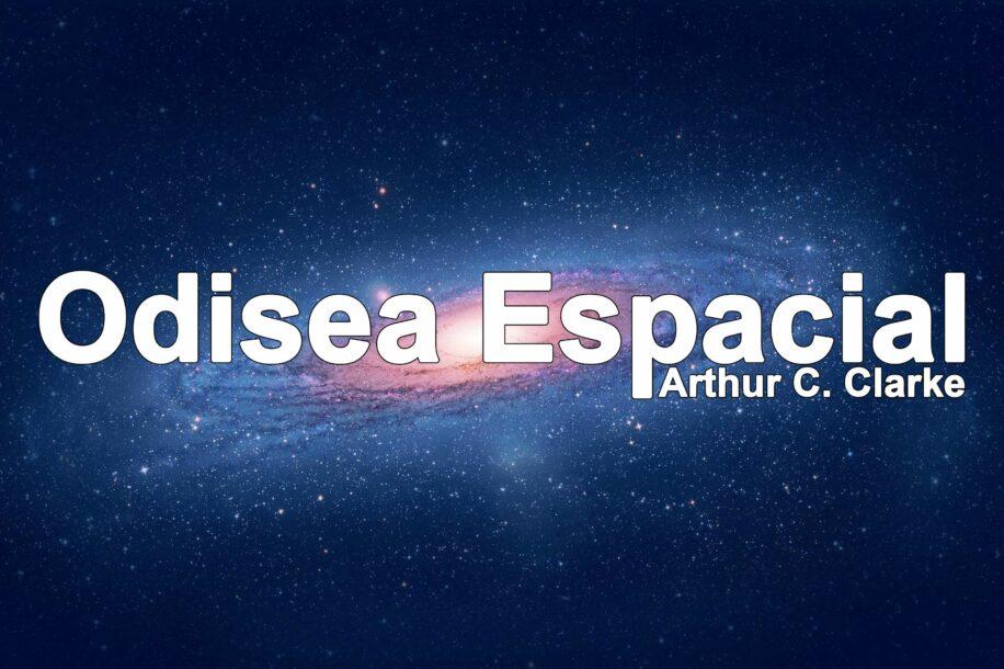 Odisea Espacial