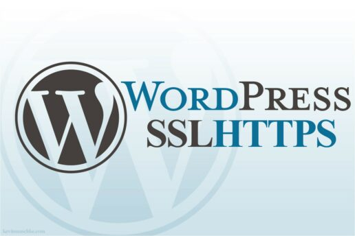Wordpress SSL HTTPS